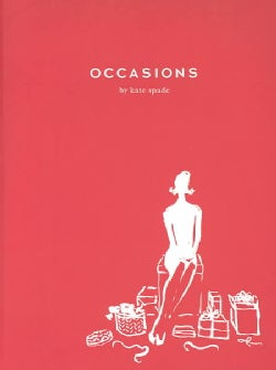 Occasions: Always Gracious, Sometimes Irreverent (Hardcover)