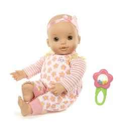 Baby Born Love to Giggle Baby Doll
