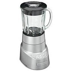 Cuisinart SPB-600FR SmartPower Deluxe Die-cast Blender (Refurbished)