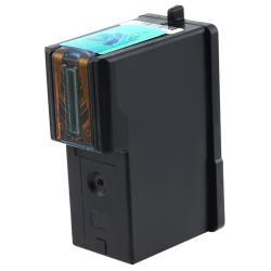 INSTEN Lexmark 32/ 18C0032 Black Ink Cartridge (Remanufactured)
