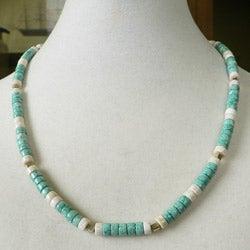'Porthos' Men's Necklace
