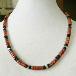 'Athos' Men's Necklace