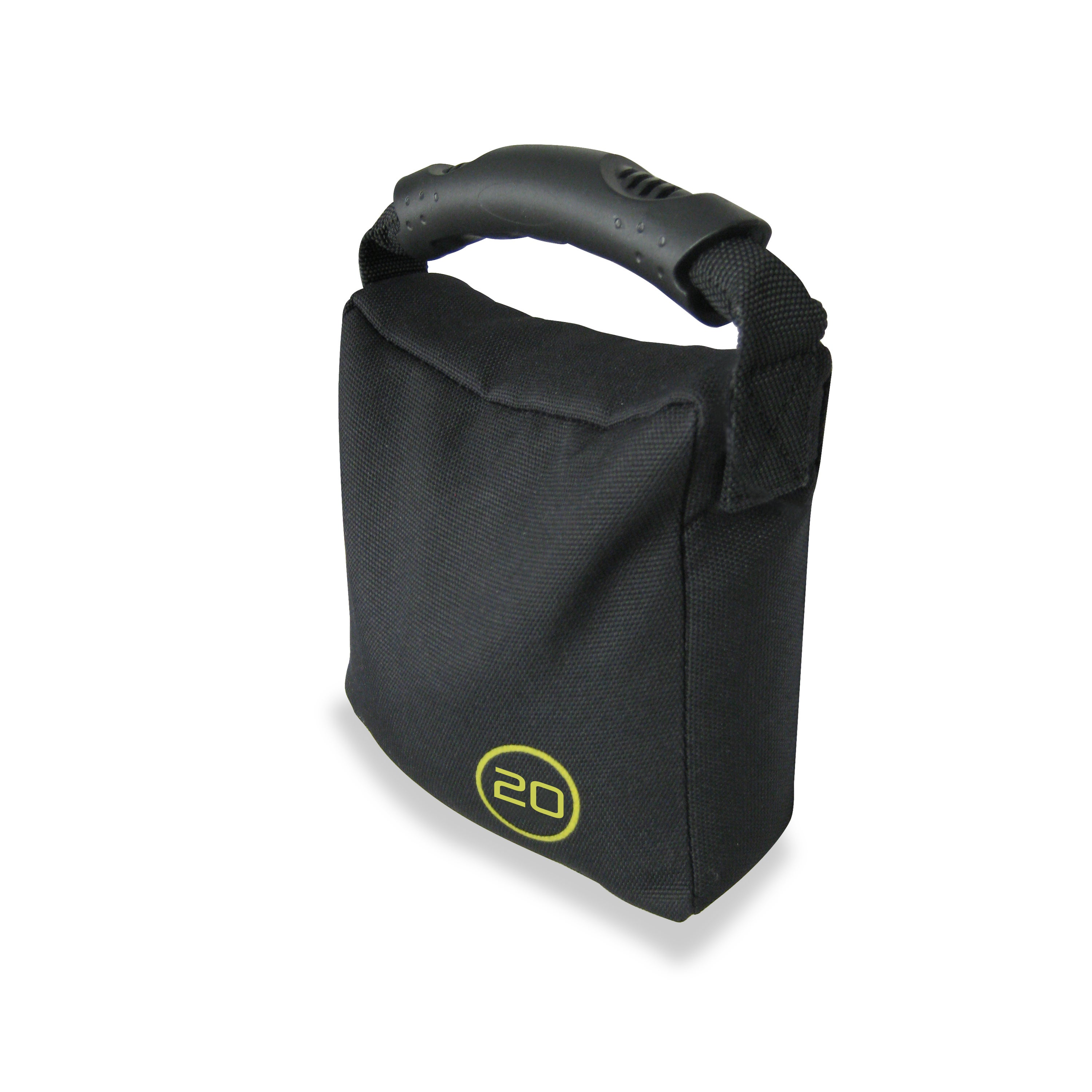 CAP Barbell 20-pound Weighted Bag