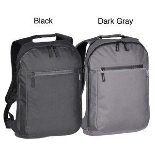 Everest Slim 16-Inch Laptop Backpack