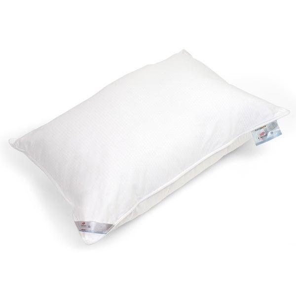 Outlast Temperature Regulating Bed Pillow