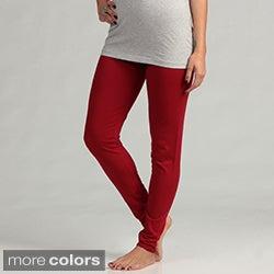 Minus33 Women's 'Magalloway' Merino Wool Lightweight Base Layer Pants