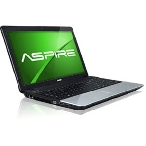 "Acer Aspire E1-531-B824G32Mnks 15.6"" LED Notebook - Intel Celeron B82"