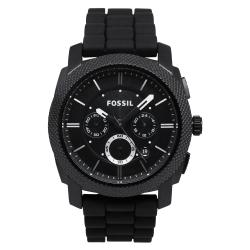 Fossil Men's FS4487 Machine Chronograph Watch