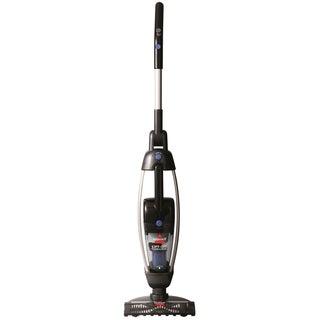 Bissell 53Y81 Lift-off Floors & More Pet Vacuum