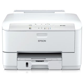 Epson WorkForce Pro WP-4023 Inkjet Printer - Color - 4800 x 1200 dpi