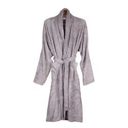 Organic Combed Cotton Spa Bath Robe