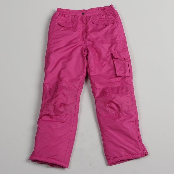 iXtreme Girl's Berry Snow Pants