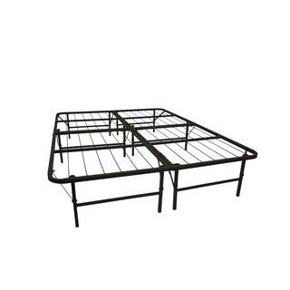 Pragma King-size Bed