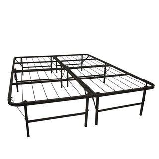 Pragma Bi-Fold Full-Size Bed