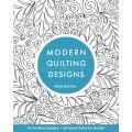 Stash Books-Modern Quilting Designs