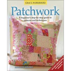 Design Originals-Patchwork