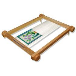 """Bead Loom 11"""" Hard Wood"""