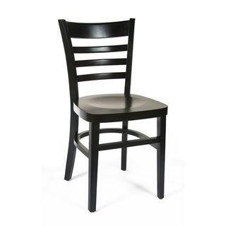 Horizon Side Chairs (Set of 2)