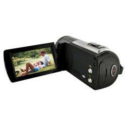 Bell+Howell Cinema DV1100HDZ 16MP HD Camcorder