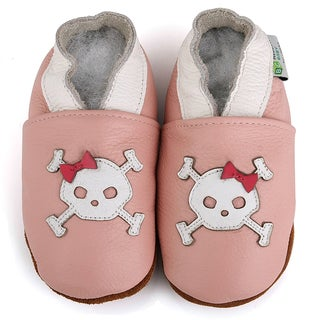 Little girl shoes online Shoes online