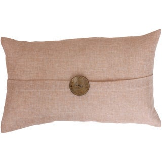 Thro McKenzie Pillow (12