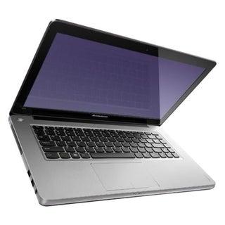 Lenovo IdeaPad U410 43762BU 14