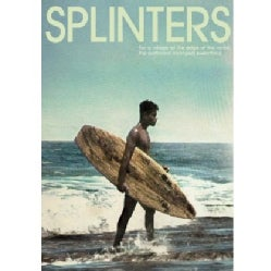 Splinters (DVD)