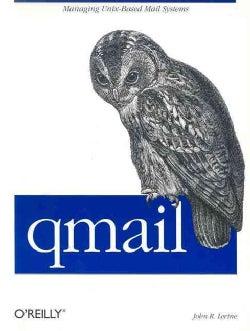 Q-Mail (Paperback)