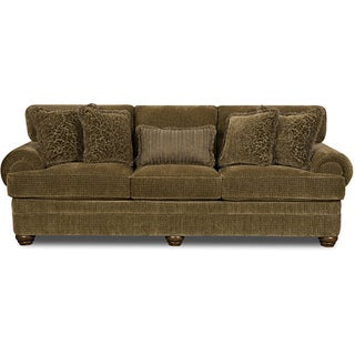 Beautyrest Lake Charles/ Lafayette Jasper Sofa