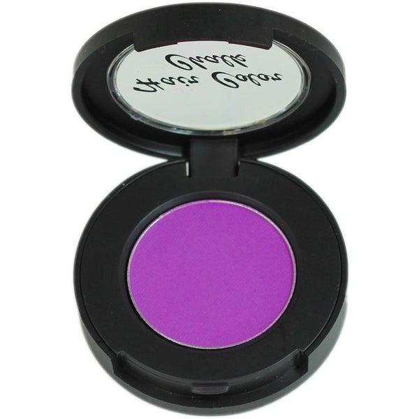Donna Bella Purple Hair Chalk