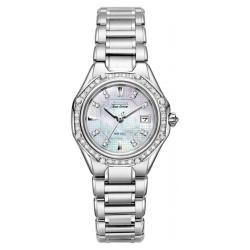 Citizen Women's Signature Eco-Drive Octavia Watch