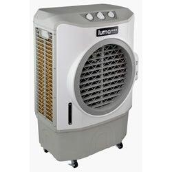 Luma EC220W Comfort High Power Evaporative Cooler