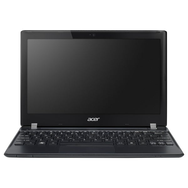 "Acer TravelMate B113-E TMB113-E-967B4G32ikk 11.6"" LED Notebook - Inte"