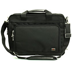 Victorinox Swiss Army Architecture Custom 15-inch Laptop Briefcase