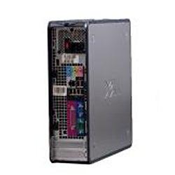 Dell GX520 3.0GHz 250GB SFF Computer (Refurbished)