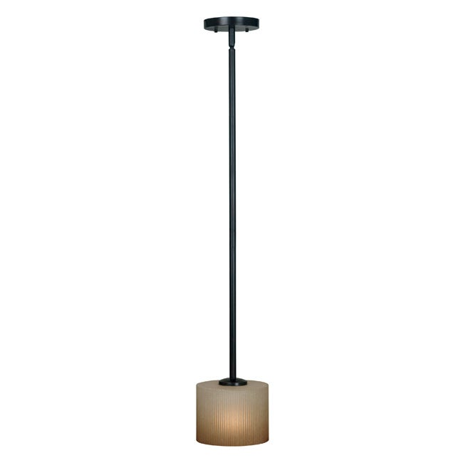 Ellsworth 1-light Mini Pendant