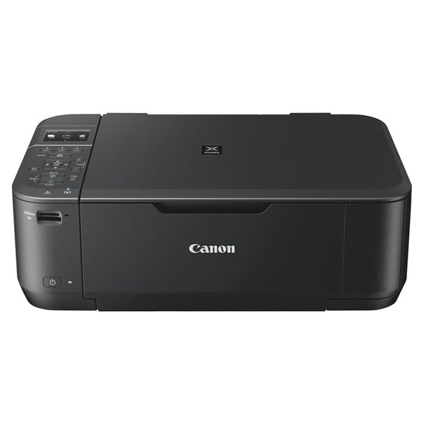 Canon PIXMA MG4220 Inkjet Multifunction Printer - Color - Photo Print