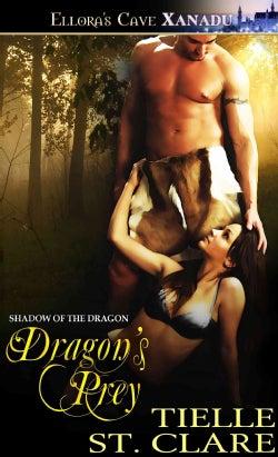 Dragon's Prey (Paperback)