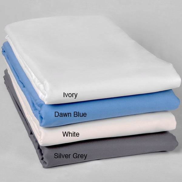 CoolMax Sheet Set Queen and King