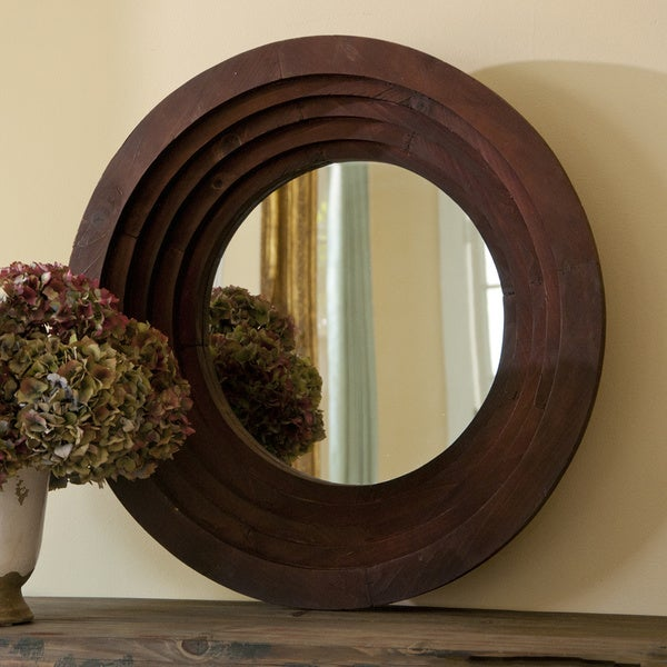 angelo:HOME Prospect Hill Mirror