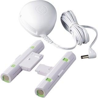 LeapFrog LeapPad2 Recharger Pack