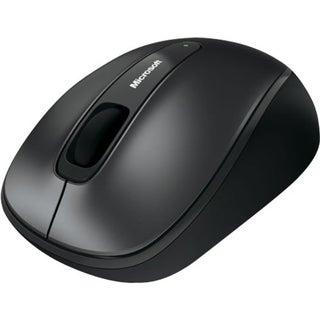 Microsoft Wireless Mouse 2000