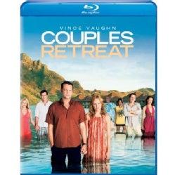 Couples Retreat (Blu-ray Disc)