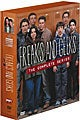 Freaks and Geeks: The Complete Series (DVD)