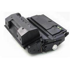 HP 42X Q5942X Black Remanufactured Toner