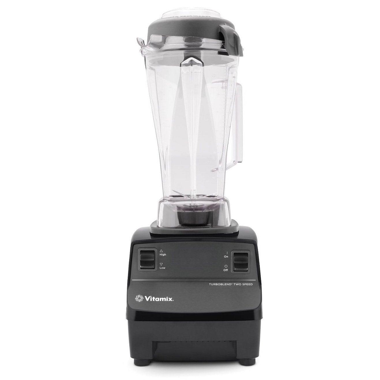 Vitamix TurboBlend 2-speed Blender