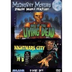 Midnight Movies: Vol. 9 (DVD)