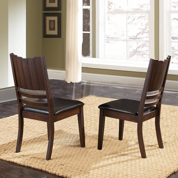 Dalkey Side Chair (Set of 2)