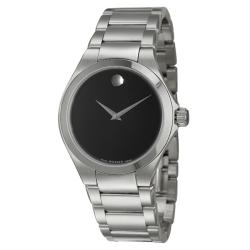 movado watches overstock the best prices on designer