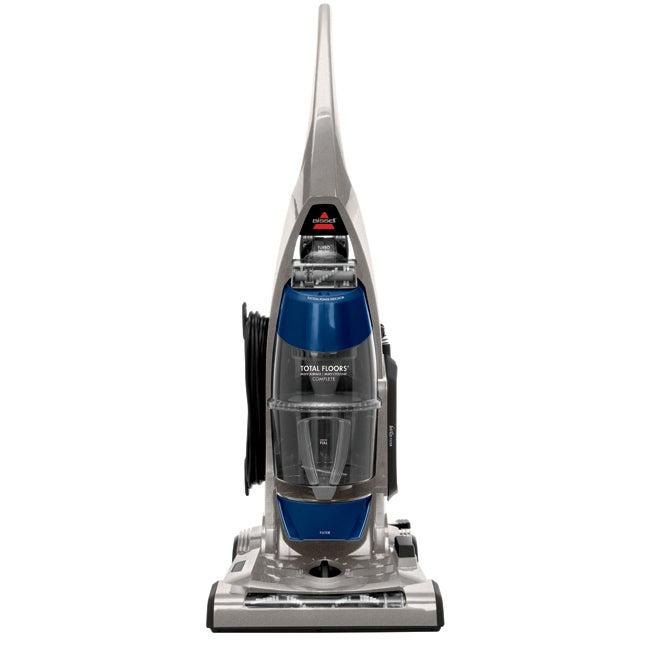 Bissell 52C2 Total Floors Complete Bagless Vacuum